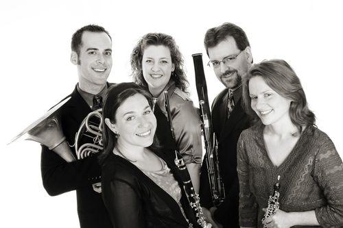 Lf lyrica Quintet Attacca 4-11_med